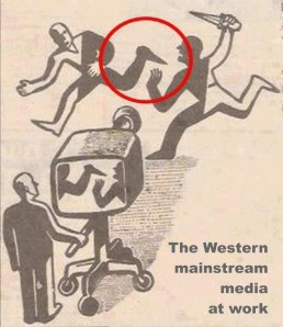 the-western-mainstream-media-at-work