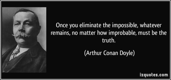 ArthurConanDoyle-TruthRemains