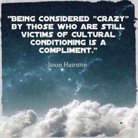 CrazyConditioning